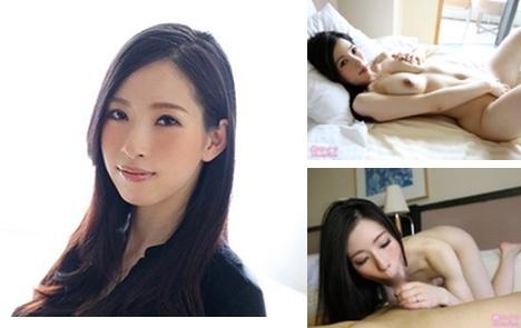 【舞ワイフ】片桐真里(27)