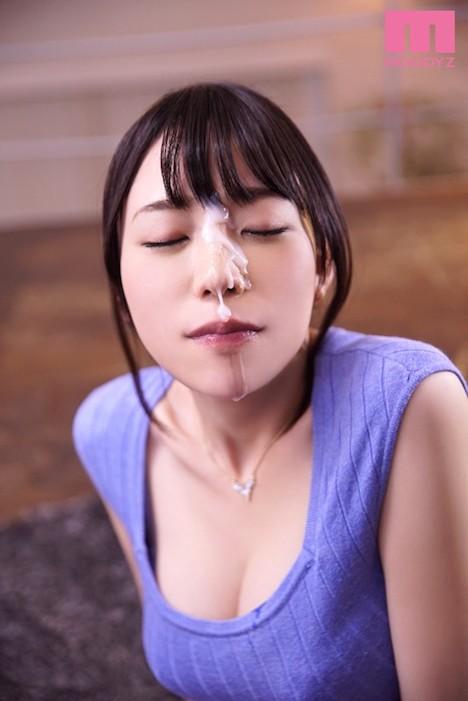 【新作】「私、もっと気持ち良くなってみたいんです…」好きな人だと嫌われたくなくて本気でエッチができない現役女子大生AVデビュー 富田優衣 3
