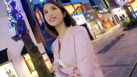 【ARA】【都合がイイ女】24歳【スタイル抜群】りなちゃん参上! りな 24歳 ラウンジレディ 3