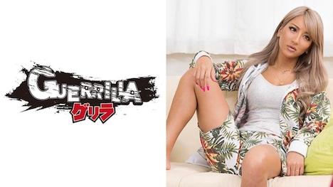 【ゲリラ】Aさん 24歳 元ヤン主婦