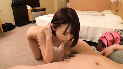 【ナンパTV】マジ軟派、初撮。 1064 ヒヨリ 21歳 女子大生 7
