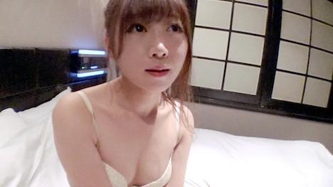 【ガチ素人】ゆいな(23) T150 B86(C) W55 H82 2
