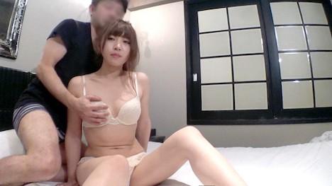 【ガチ素人】ゆいな(23) T150 B86(C) W55 H82 3