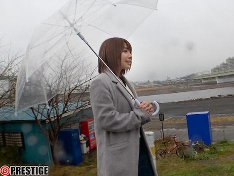 【新作】絶対的美少女 長谷川るい 完全引退 23