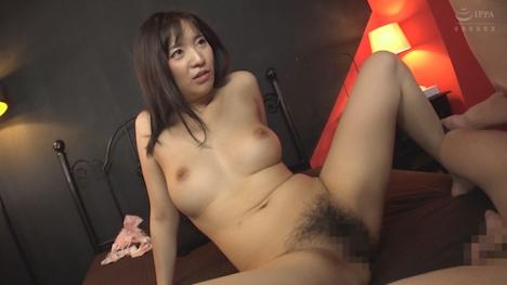 【俺の素人】まゆ 23歳 デリヘル嬢 8