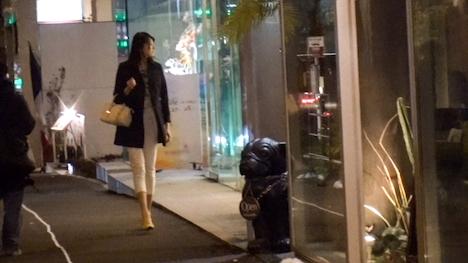 【プレステージプレミアム】街行くセレブ人妻をナンパしてAV自宅撮影!⇒中出し性交! celeb 65 さえさん 32歳 モデル系スレンダー奥様 2