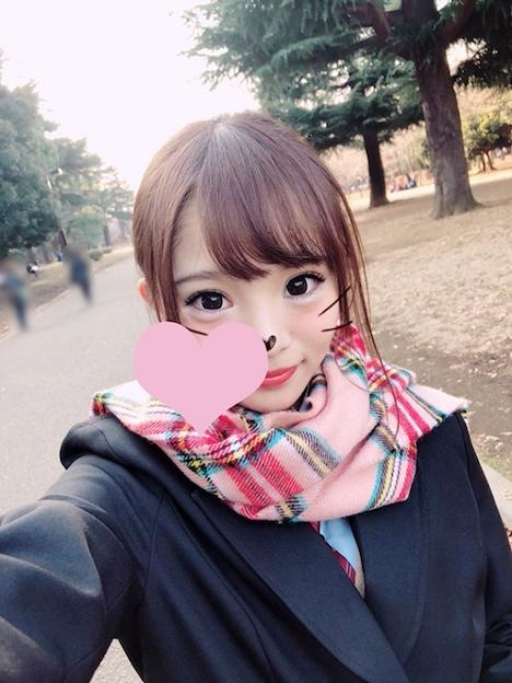 【新作】私でシコっておかしくなって 佐々木薫子 1