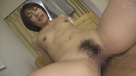 【俺の素人】みく 24歳 デリヘル嬢 7