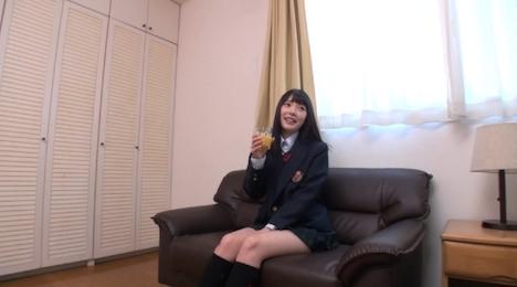 【夢中企画】せいらちゃん (パパ活J●01) 3