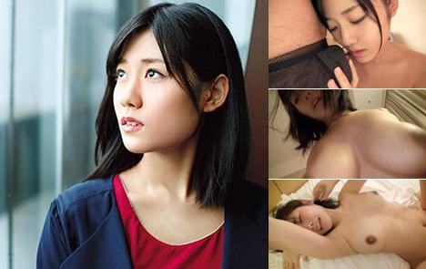 【恋する花嫁】神宮寺寧々(28)