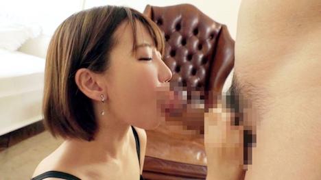【ラグジュTV】ラグジュTV 935 須藤ももか 23歳 アナウンサー 6