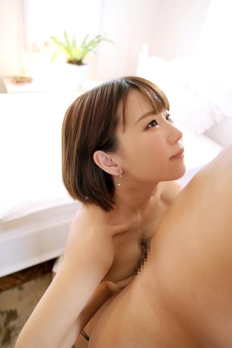 【ラグジュTV】ラグジュTV 935 須藤ももか 23歳 アナウンサー 8