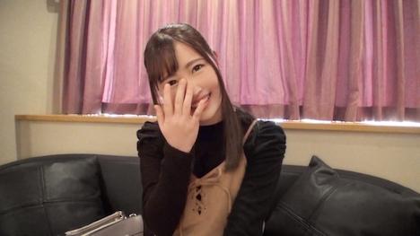 【シロウトTV】応募素人、初AV撮影 23 りあ 20歳 アルバイト 2
