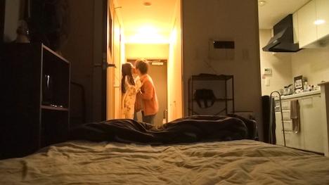【ナンパTV】百戦錬磨のナンパ師のヤリ部屋で、連れ込みSEX隠し撮り 052 スミレ 23歳 バニーガール 2