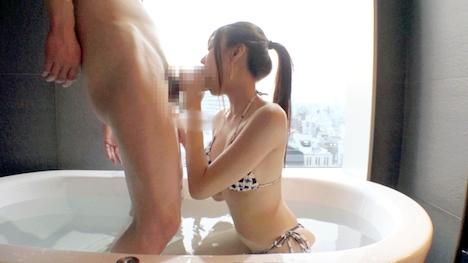 【ラグジュTV】ラグジュTV 936 川口ともか 25歳 ラウンドガール 18