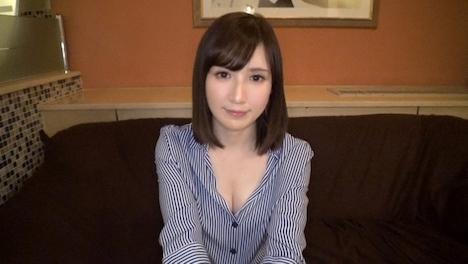 【シロウトTV】【初撮り】ネットでAV応募→AV体験撮影 628 まり 24歳 アパレル店員 1