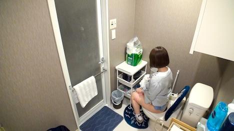【ナンパTV】百戦錬磨のナンパ師のヤリ部屋で、連れ込みSEX隠し撮り 053 ひより 22歳 女子大生 4