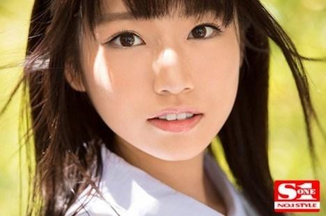 【朗報】AV女優河北彩花ちゃんのデビュー作がDMMお気に入り数歴代トップ10に王手!!