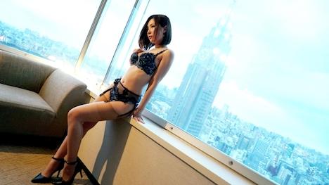 【ラグジュTV】ラグジュTV 939 乾春香 34歳 百貨店勤務 3