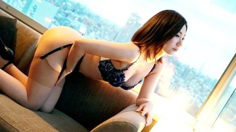 【ラグジュTV】ラグジュTV 939 乾春香 34歳 百貨店勤務 4