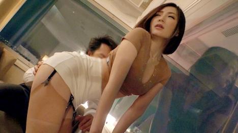 【ラグジュTV】ラグジュTV 939 乾春香 34歳 百貨店勤務 6
