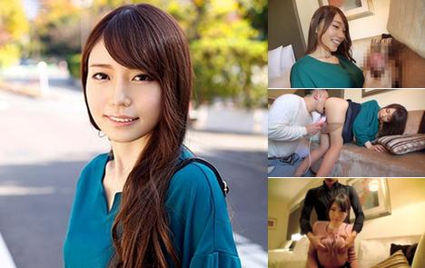 【恋する花嫁】真代百合(29)