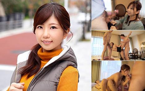 【恋する花嫁】清水怜唯奈(28)