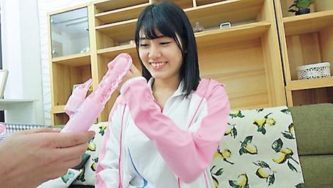 【俺の素人】ナオ 女子大生 テニス部 2
