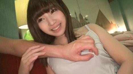【シロウトTV】【初撮り】ネットでAV応募→AV体験撮影 635 エリナ 24歳 カフェ店員 1