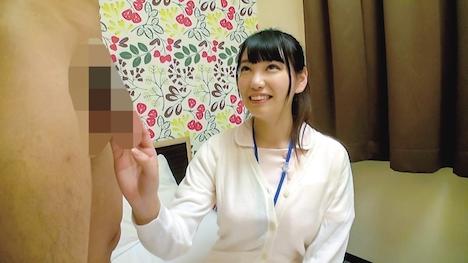 【俺の素人】天野さん 看護婦 2