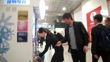 【ナンパTV】マジ軟派、初撮。 1080 れい 20歳 就活生 2