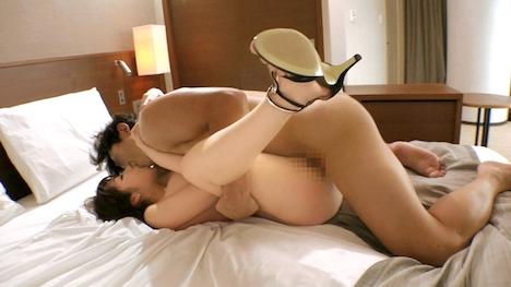 【ラグジュTV】ラグジュTV 941 松川早苗 28歳 ホテル勤務 21