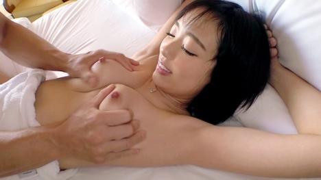 【ARA】【SEX依存】25歳【降水確率100】あいちゃん参上! あい 26歳 美容師 9