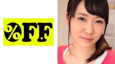 【OFF】ともえ (25) 人妻 1