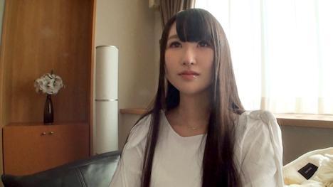 【シロウトTV】応募素人、初AV撮影 26 かすみ 25歳 銀行員 2