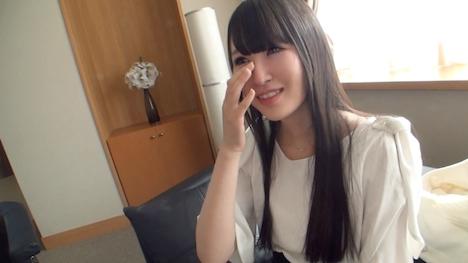 【シロウトTV】応募素人、初AV撮影 26 かすみ 25歳 銀行員 3
