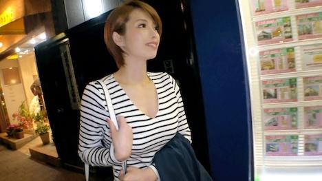 【ARA】【超SSS級】25歳【銀座のホステス】みおちゃん参上! みお 25歳 ホステス 4