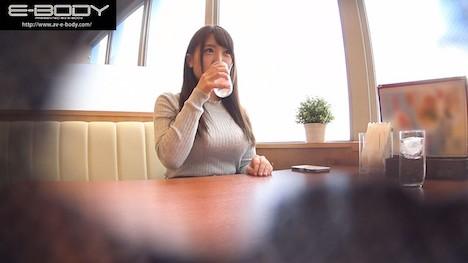 【新作】若い女性に人気の出会い系アプリで発見!! 超優しいからヤリたい男子にはすぐにエッチさせてくれる!!天使すぎる爆乳現役JDハメ撮り中出し大成功! りさちゃん 21歳 香坂紗梨 6