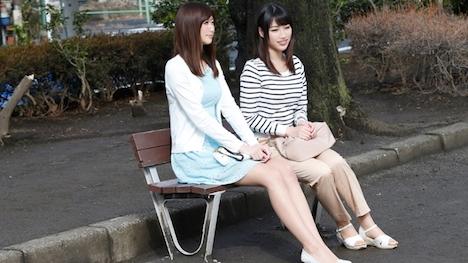 【KAKUJITSU】一花 未来