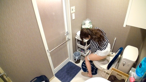 【ナンパTV】百戦錬磨のナンパ師のヤリ部屋で、連れ込みSEX隠し撮り 056 まりあ 23歳 セレクトショップ店員 4
