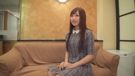 【シロウトTV】【初撮り】ネットでAV応募→AV体験撮影 644 リナ 20歳 専門学生(美容関係) 2