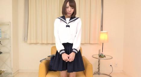 【夢中企画】女子学生イカセに夢中! かのん 2