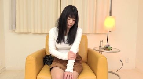 【夢中企画】女子学生イカセに夢中! あかり 2