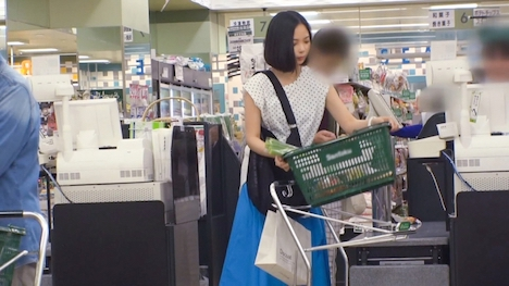 【ナンパTV】マジ軟派、初撮。 1087 ゆいか 29歳 主婦 4