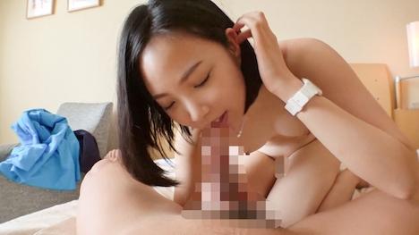 【ナンパTV】マジ軟派、初撮。 1087 ゆいか 29歳 主婦 7