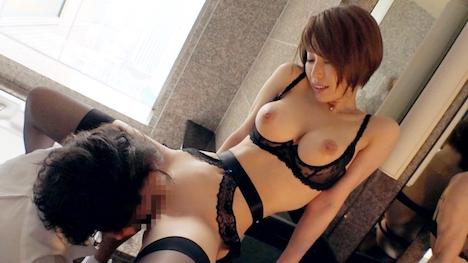 【ラグジュTV】ラグジュTV 947 伊勢谷まり 30歳 保健の先生 8