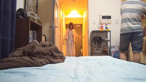 【ナンパTV】百戦錬磨のナンパ師のヤリ部屋で、連れ込みSEX隠し撮り 059 なな 24歳 社長室の秘書見習い 2