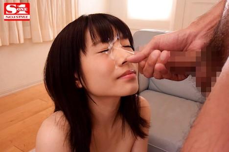 【新作】快感!初・体・験8 彩花のセックスたっぷりじっくり見せます3本番240分スペシャル 河北彩花 2