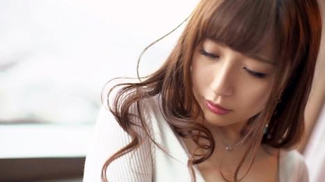 【ラグジュTV】ラグジュTV 948 園田真理愛 29歳 元受付嬢 2