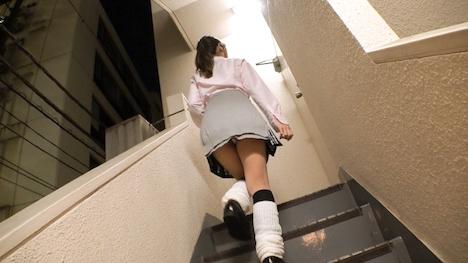【ナンパTV】マジ軟派、初撮。 1089 あゆ 20歳 女子大生 4